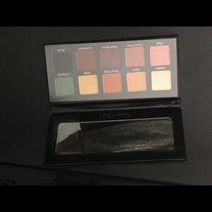 Pick 6 for $15 make up